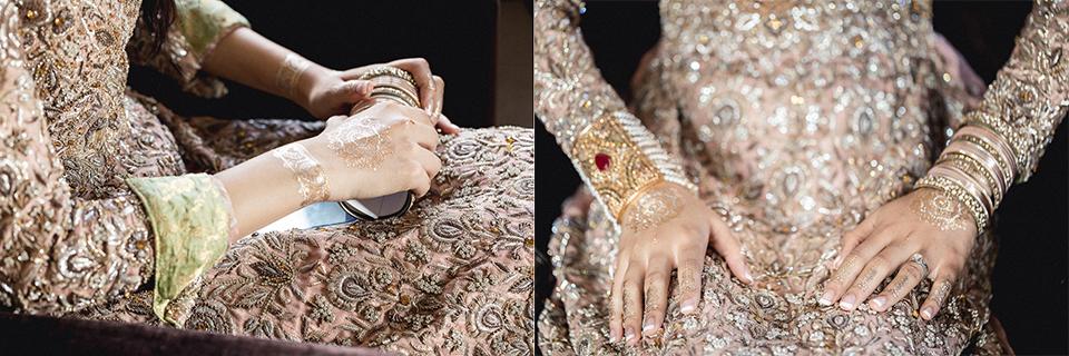 London_Wedding_Photographer_Natural_Candid_Asian_Hana&Maulic-29.jpg
