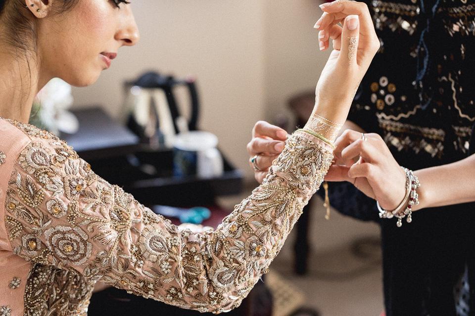 London_Wedding_Photographer_Natural_Candid_Asian_Hana&Maulic-30.jpg