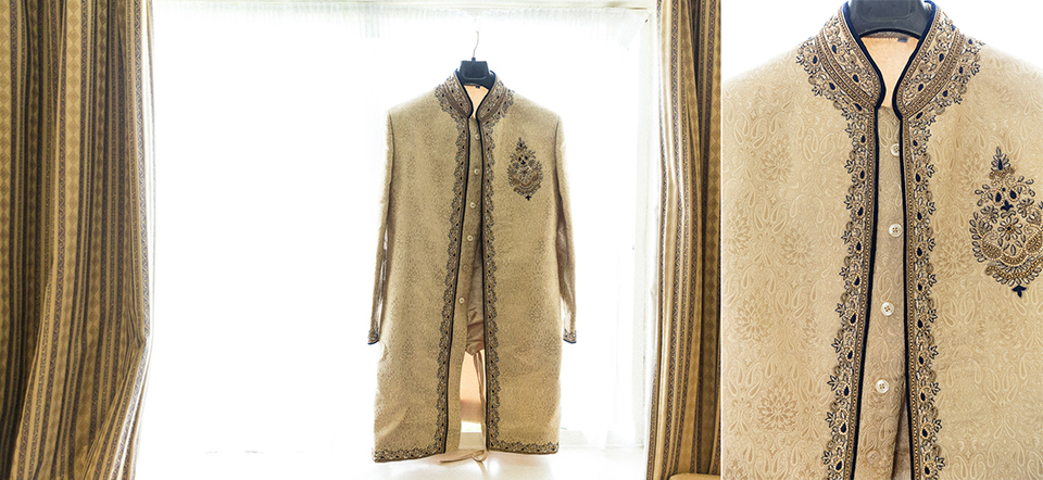 London_Wedding_Photographer_Natural_Candid_Asian_Hana&Maulic-35.jpg