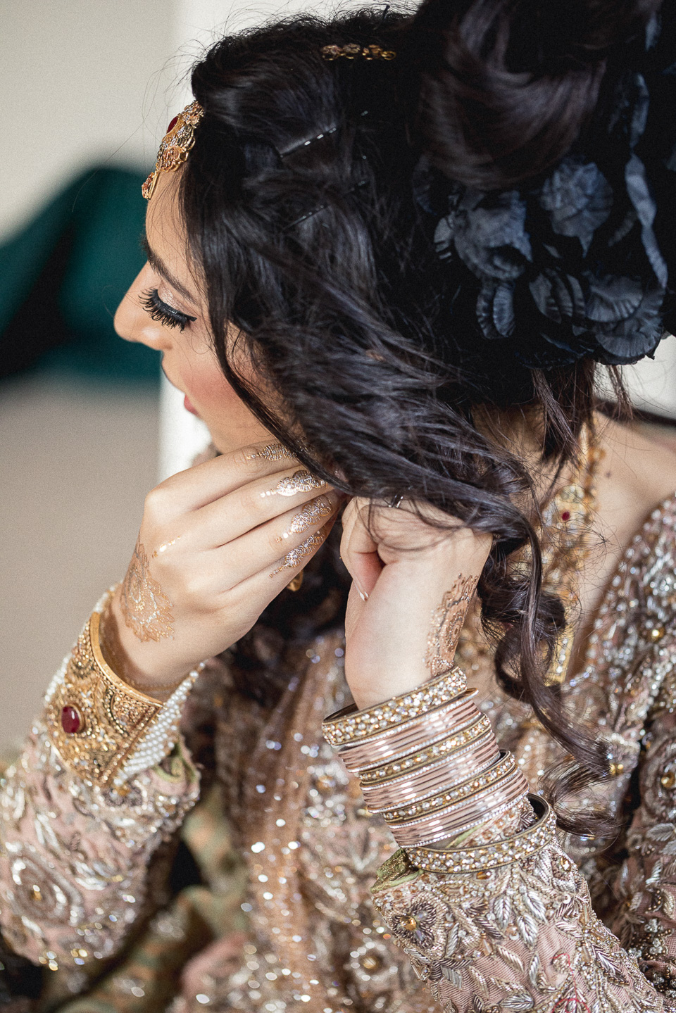 London_Wedding_Photographer_Natural_Candid_Asian_Hana&Maulic-34.jpg