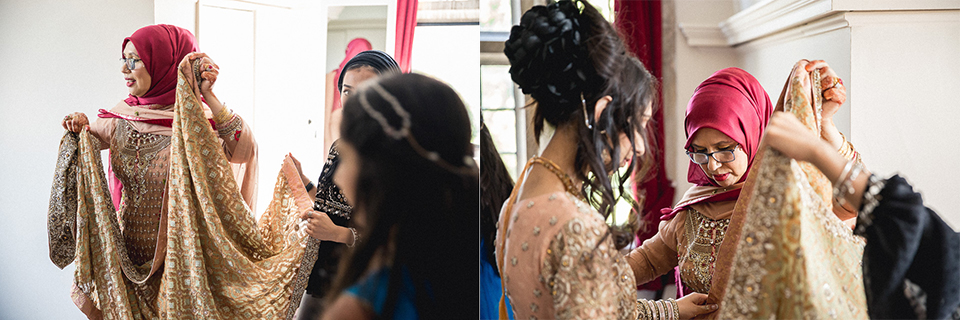 London_Wedding_Photographer_Natural_Candid_Asian_Hana&Maulic-37.jpg