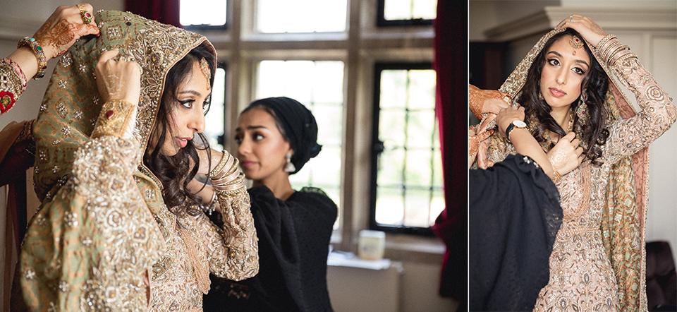 London_Wedding_Photographer_Natural_Candid_Asian_Hana&Maulic-41.jpg