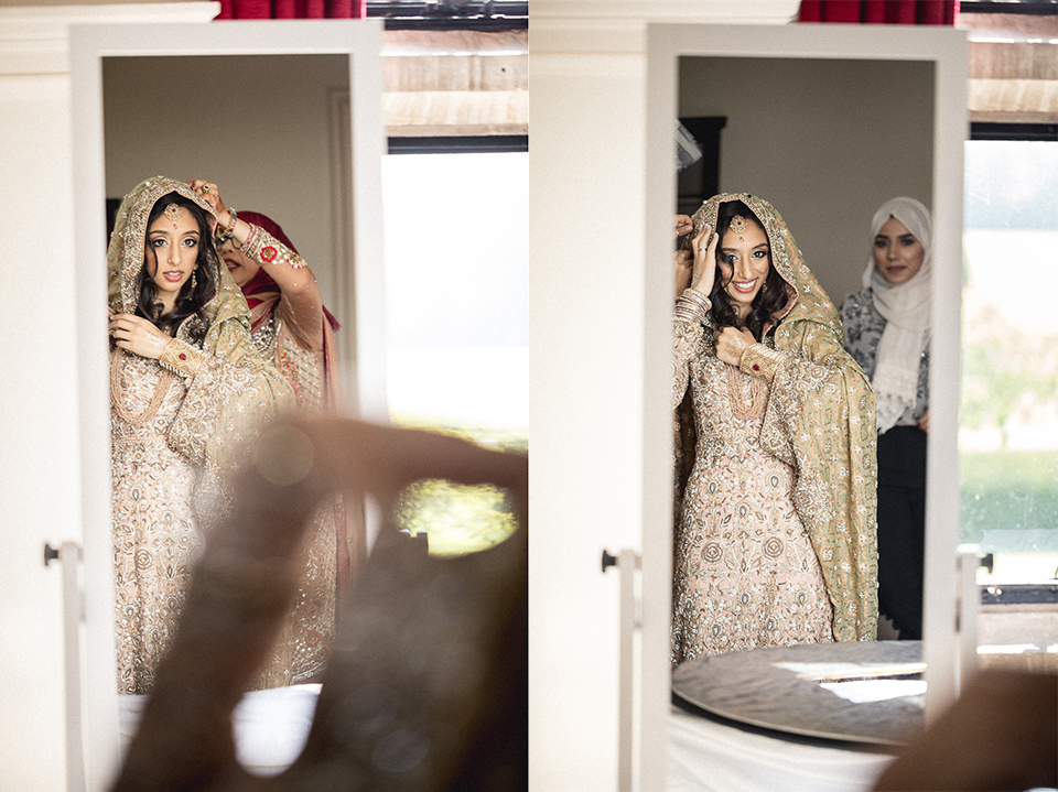 London_Wedding_Photographer_Natural_Candid_Asian_Hana&Maulic-42.jpg