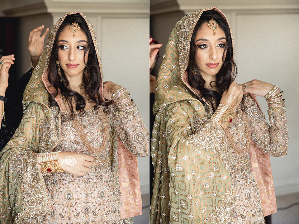 London_Wedding_Photographer_Natural_Candid_Asian_Hana&Maulic-43.jpg