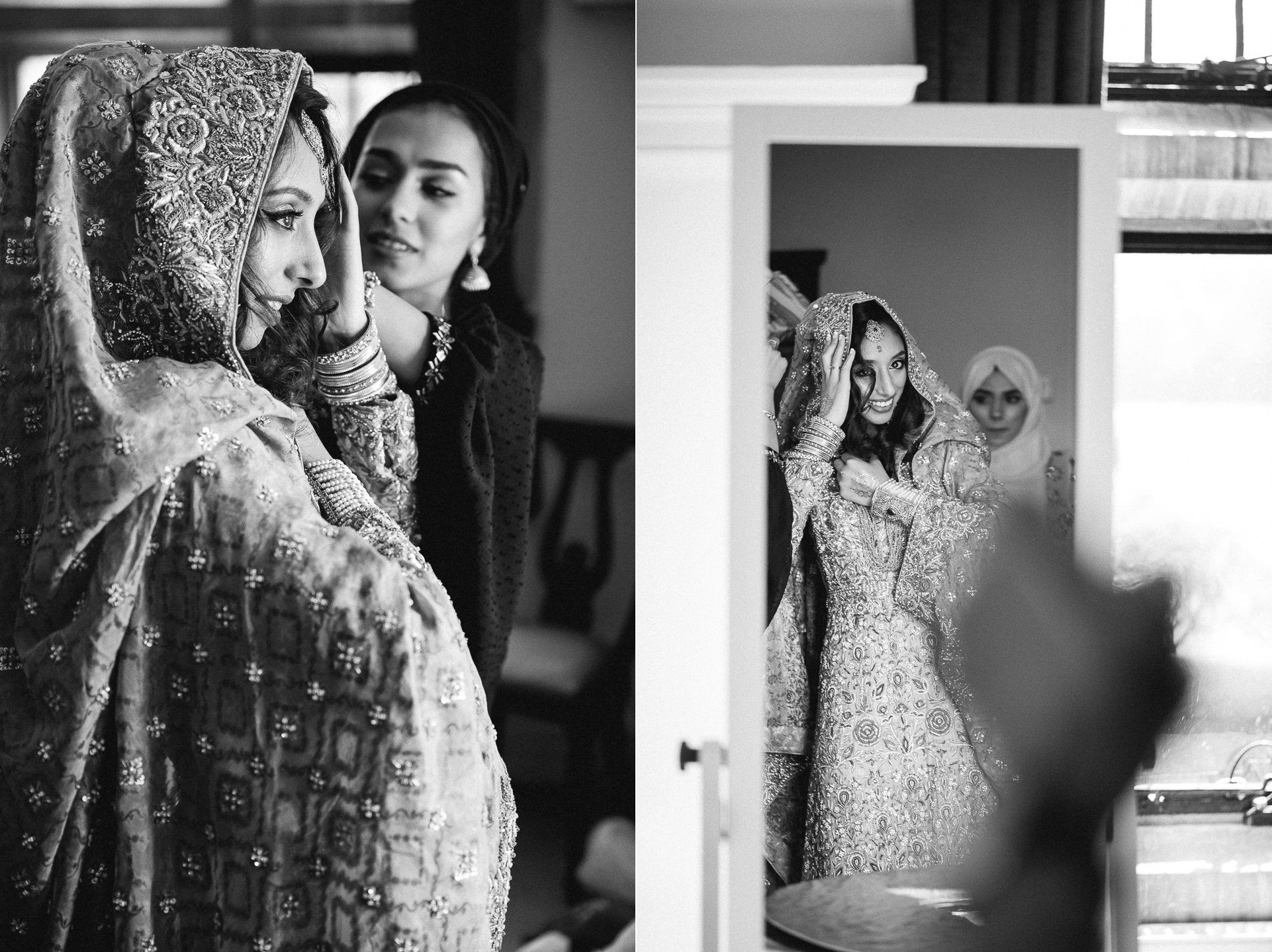 London_Wedding_Photographer_Natural_Candid_Asian_Hana&Maulic-47.jpg