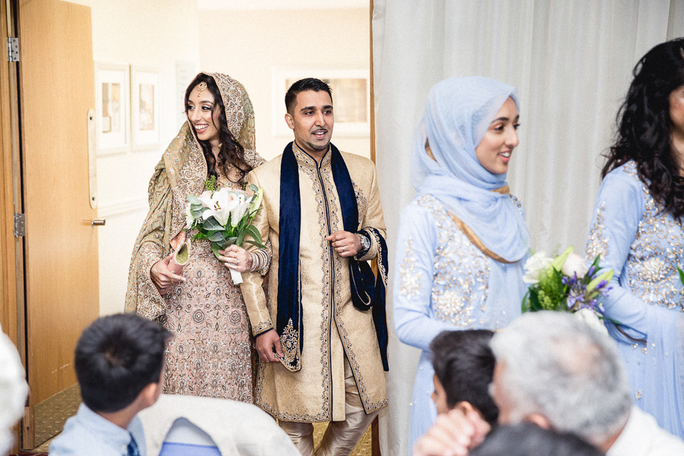 London_Wedding_Photographer_Natural_Candid_Asian_Hana&Maulic-78.jpg