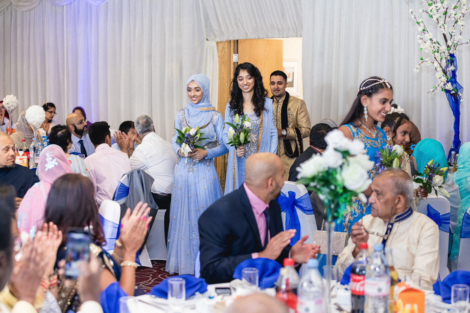 London_Wedding_Photographer_Natural_Candid_Asian_Hana&Maulic-79.jpg