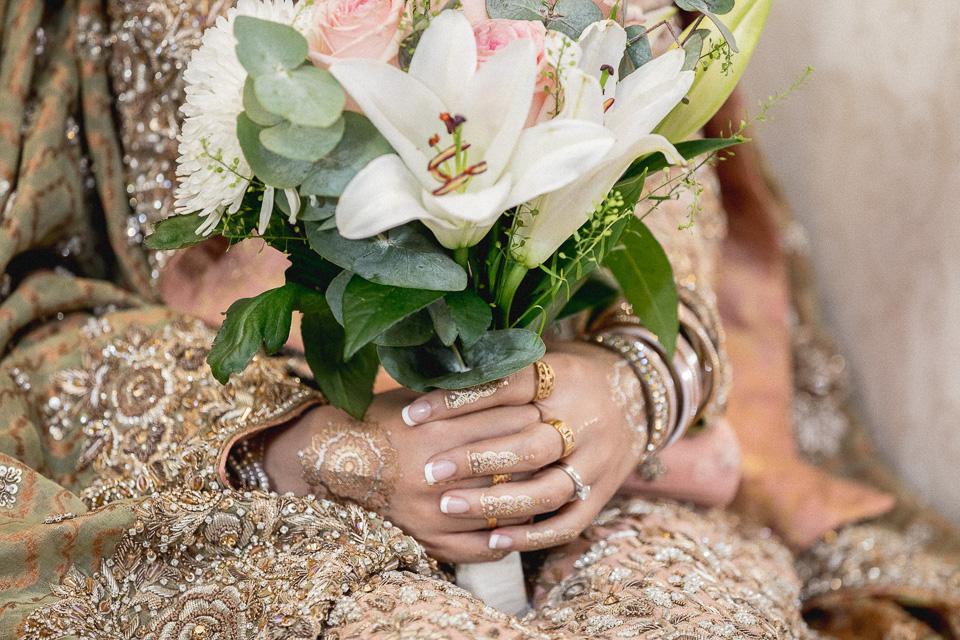 London_Wedding_Photographer_Natural_Candid_Asian_Hana&Maulic-84.jpg