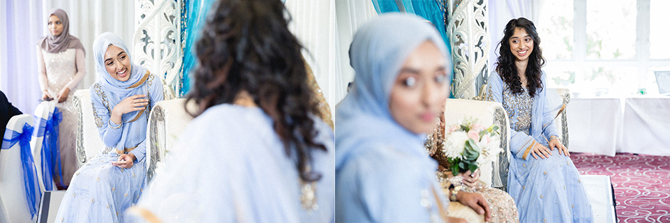 London_Wedding_Photographer_Natural_Candid_Asian_Hana&Maulic-87.jpg