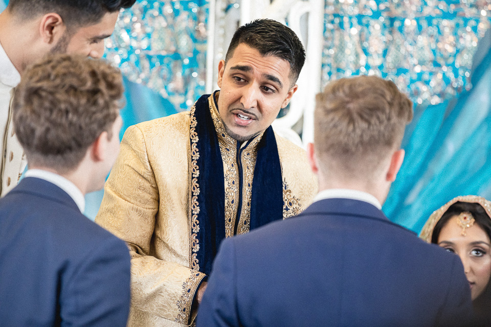 London_Wedding_Photographer_Natural_Candid_Asian_Hana&Maulic-89.jpg