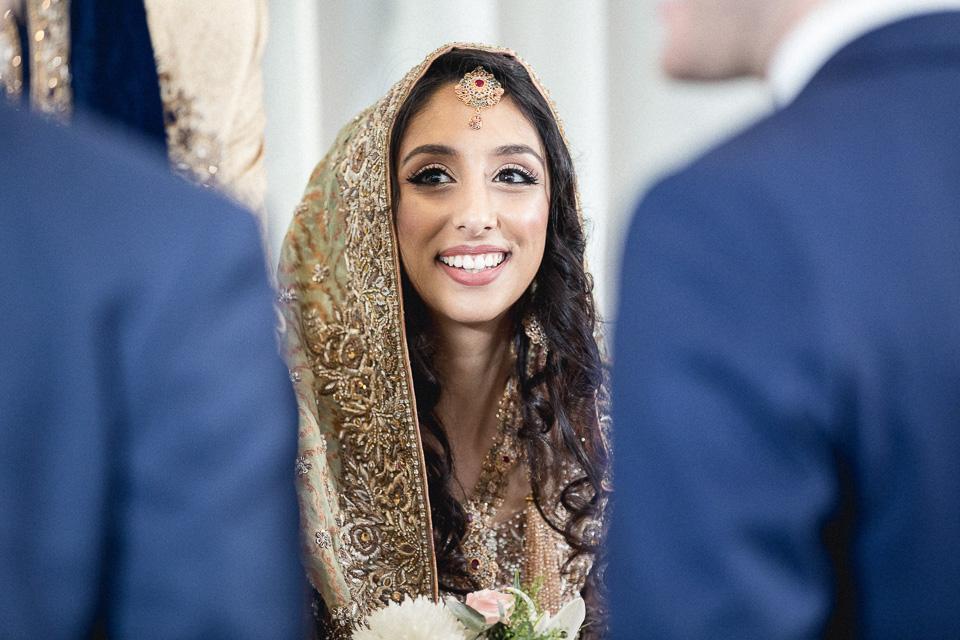 London_Wedding_Photographer_Natural_Candid_Asian_Hana&Maulic-90.jpg