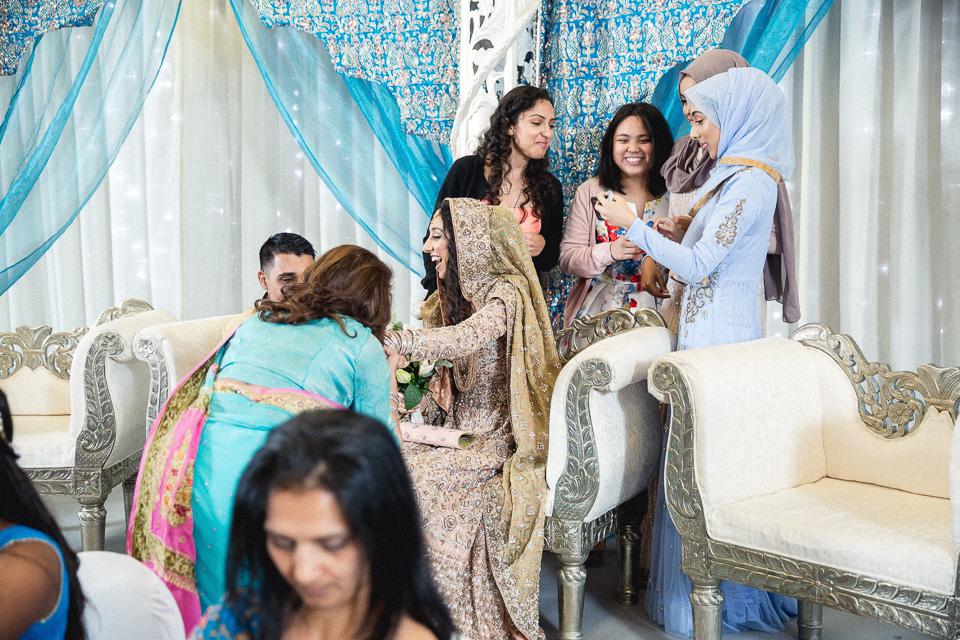 London_Wedding_Photographer_Natural_Candid_Asian_Hana&Maulic-92.jpg