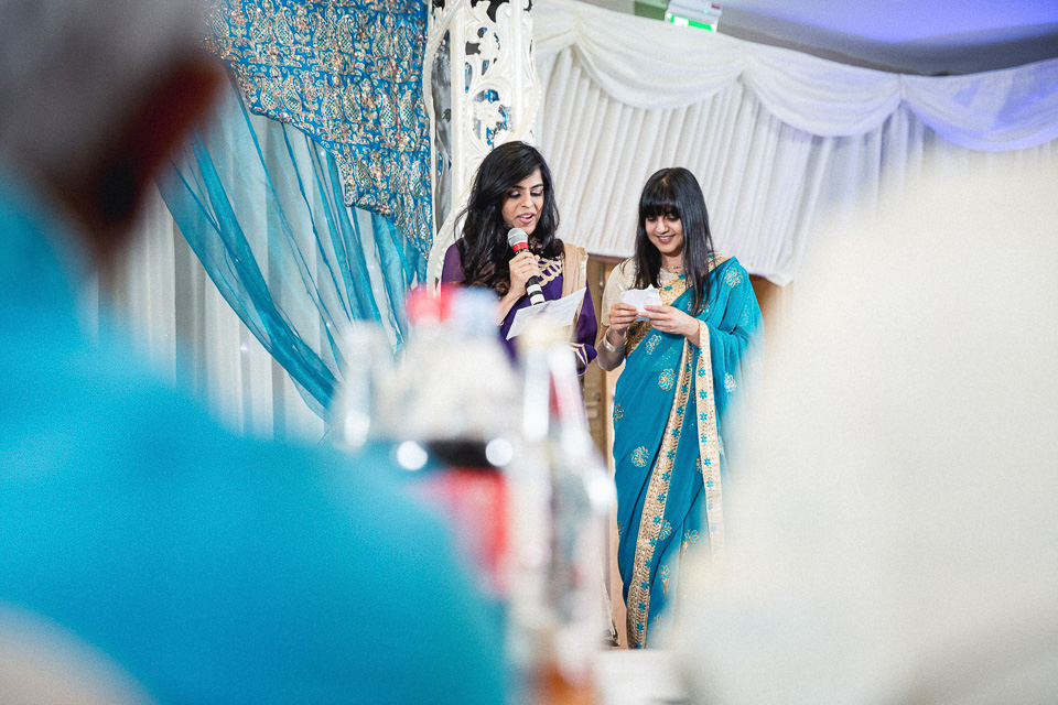 London_Wedding_Photographer_Natural_Candid_Asian_Hana&Maulic-106.jpg