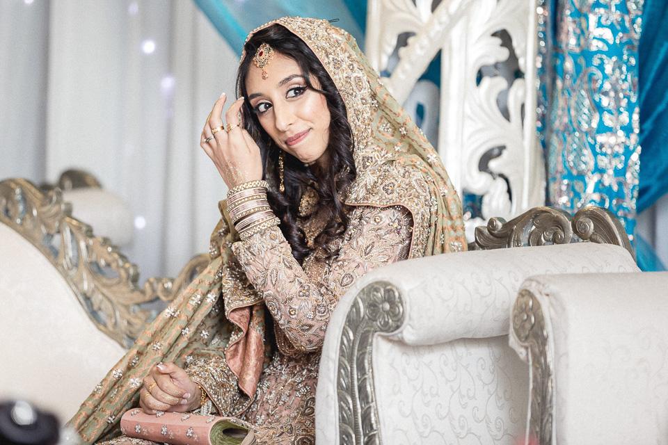 London_Wedding_Photographer_Natural_Candid_Asian_Hana&Maulic-109.jpg