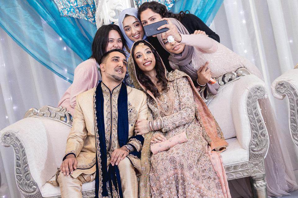London_Wedding_Photographer_Natural_Candid_Asian_Hana&Maulic-116.jpg