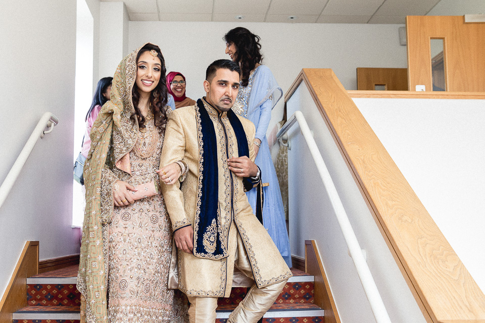 London_Wedding_Photographer_Natural_Candid_Asian_Hana&Maulic-117.jpg