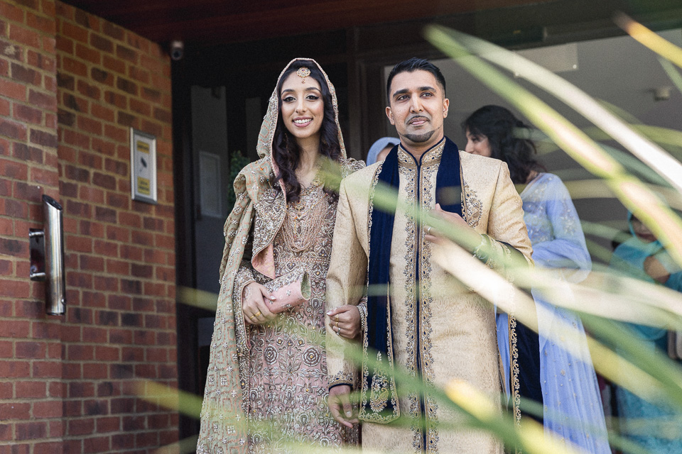 London_Wedding_Photographer_Natural_Candid_Asian_Hana&Maulic-118.jpg