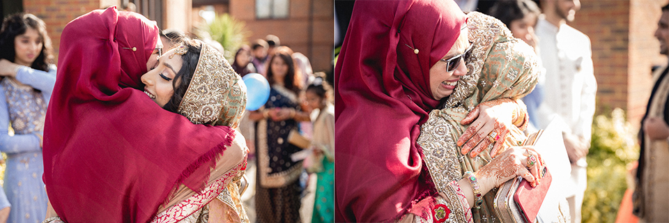 London_Wedding_Photographer_Natural_Candid_Asian_Hana&Maulic-124.jpg