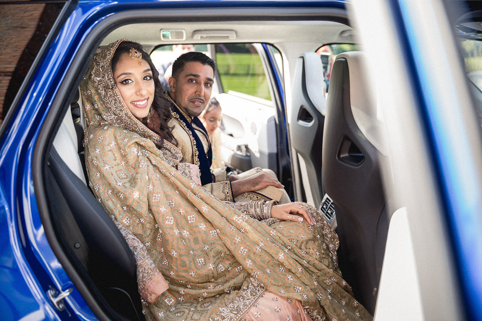 London_Wedding_Photographer_Natural_Candid_Asian_Hana&Maulic-127.jpg