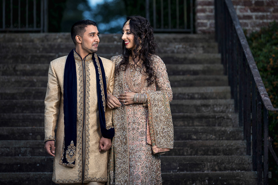 London_Wedding_Photographer_Natural_Candid_Asian_Hana&Maulic-138.jpg