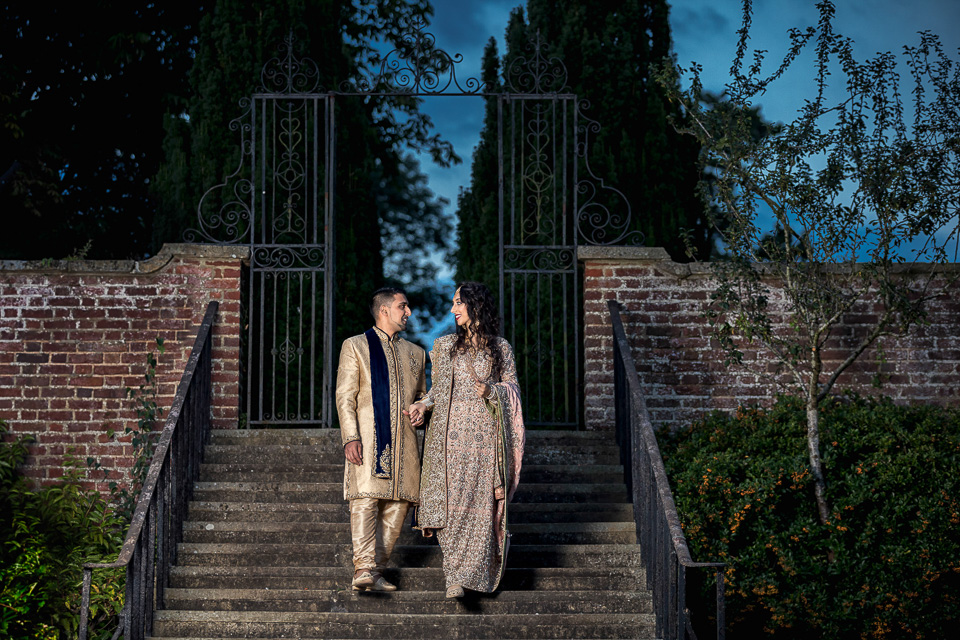 London_Wedding_Photographer_Natural_Candid_Asian_Hana&Maulic-141.jpg
