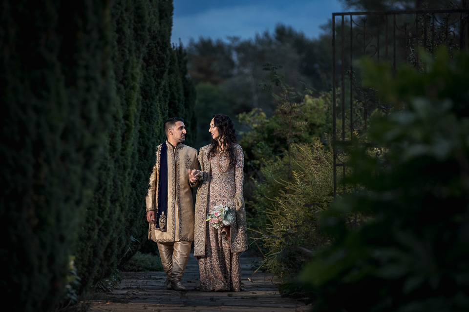 London_Wedding_Photographer_Natural_Candid_Asian_Hana&Maulic-144.jpg