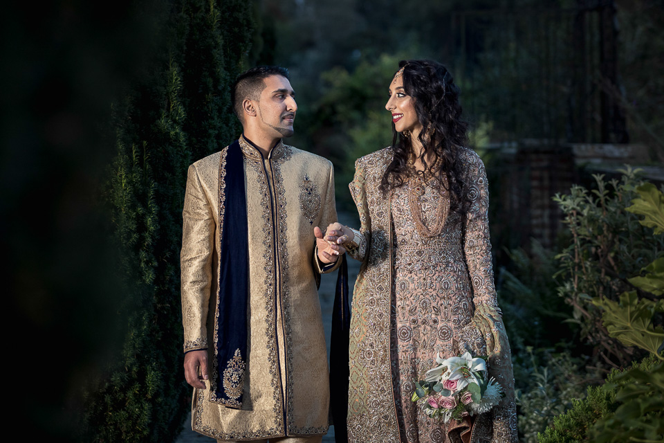London_Wedding_Photographer_Natural_Candid_Asian_Hana&Maulic-145.jpg