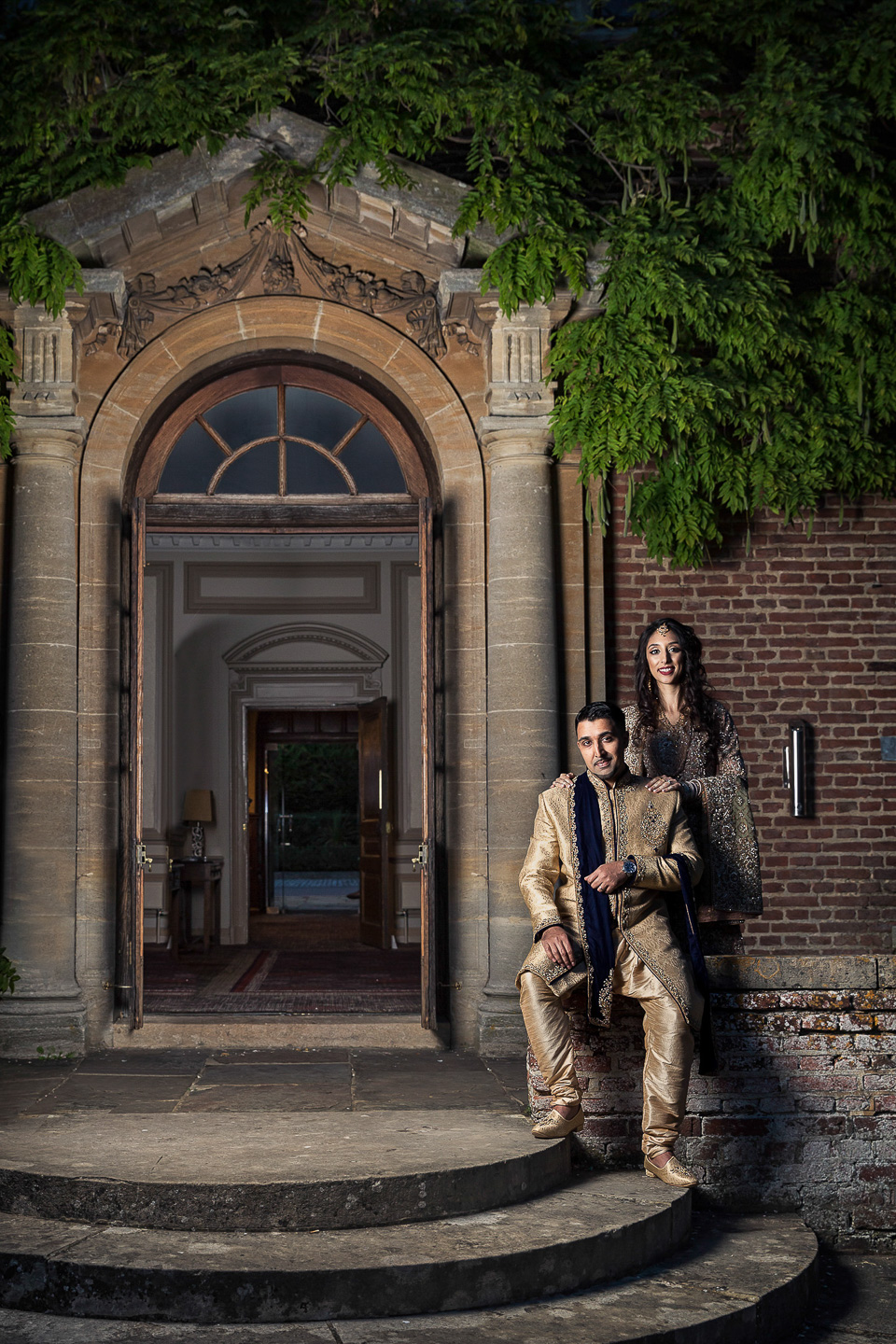London_Wedding_Photographer_Natural_Candid_Asian_Hana&Maulic-148.jpg