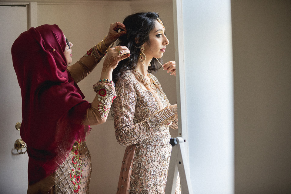London_Wedding_Photographer_Natural_Candid_Asian_Hana&Maulic-135.jpg
