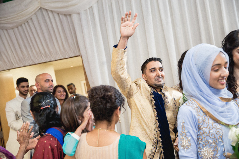 London_Wedding_Photographer_Natural_Candid_Asian_Hana&Maulic-151.jpg