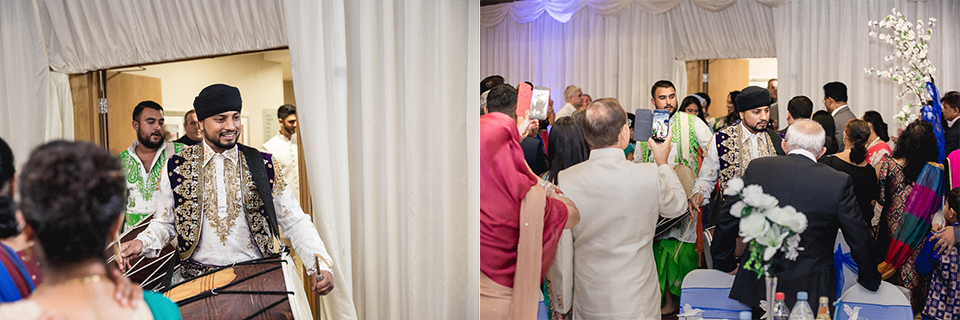 London_Wedding_Photographer_Natural_Candid_Asian_Hana&Maulic-149.jpg
