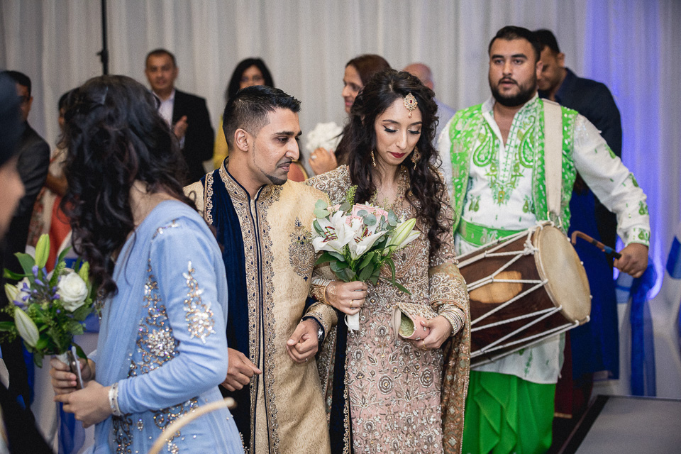 London_Wedding_Photographer_Natural_Candid_Asian_Hana&Maulic-152.jpg
