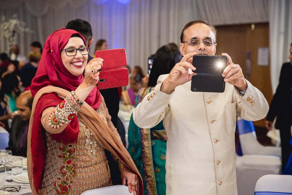 London_Wedding_Photographer_Natural_Candid_Asian_Hana&Maulic-155.jpg