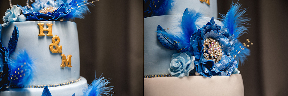 London_Wedding_Photographer_Natural_Candid_Asian_Hana&Maulic-157.jpg