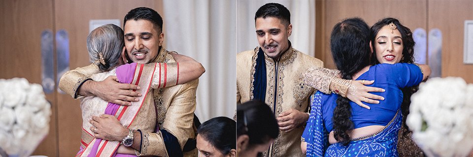 London_Wedding_Photographer_Natural_Candid_Asian_Hana&Maulic-164.jpg