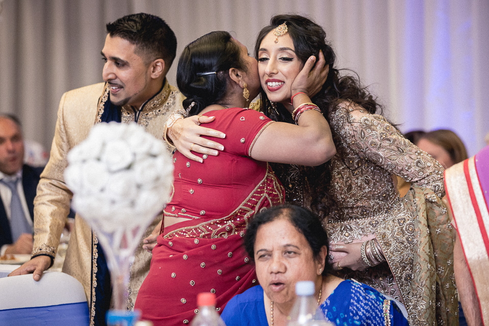 London_Wedding_Photographer_Natural_Candid_Asian_Hana&Maulic-166.jpg