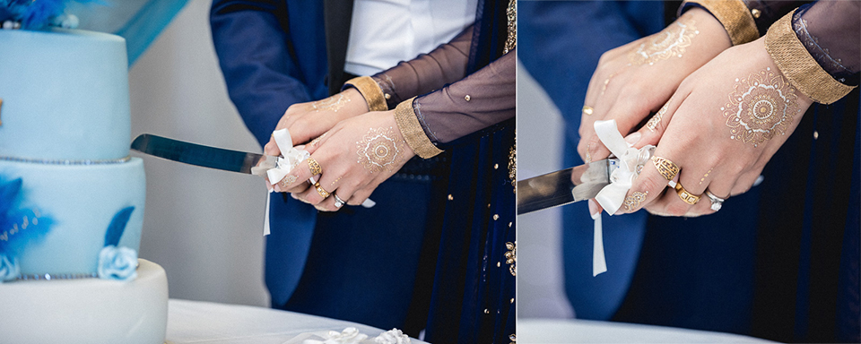 London_Wedding_Photographer_Natural_Candid_Asian_Hana&Maulic-172.jpg