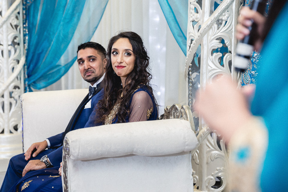London_Wedding_Photographer_Natural_Candid_Asian_Hana&Maulic-180.jpg