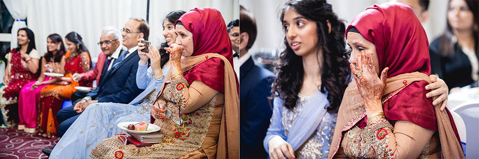 London_Wedding_Photographer_Natural_Candid_Asian_Hana&Maulic-182.jpg