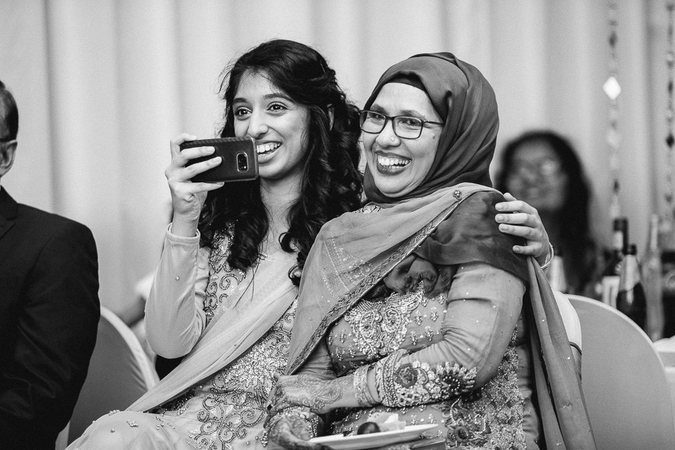 London_Wedding_Photographer_Natural_Candid_Asian_Hana&Maulic-186.jpg