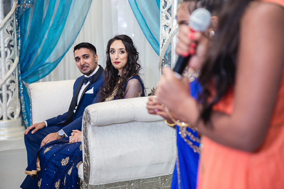 London_Wedding_Photographer_Natural_Candid_Asian_Hana&Maulic-187.jpg