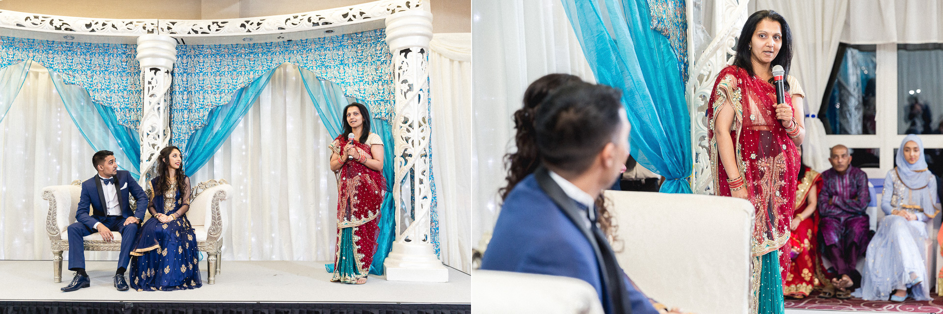 London_Wedding_Photographer_Natural_Candid_Asian_Hana&Maulic-192.jpg
