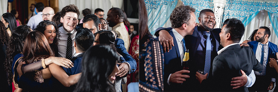 London_Wedding_Photographer_Natural_Candid_Asian_Hana&Maulic-204.jpg