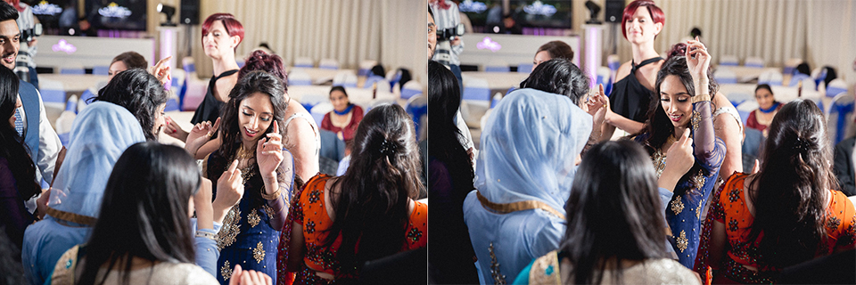 London_Wedding_Photographer_Natural_Candid_Asian_Hana&Maulic-208.jpg
