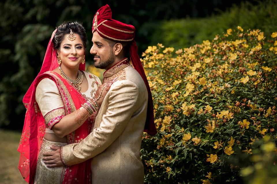 Bhumika_London_Wedding-15.jpg