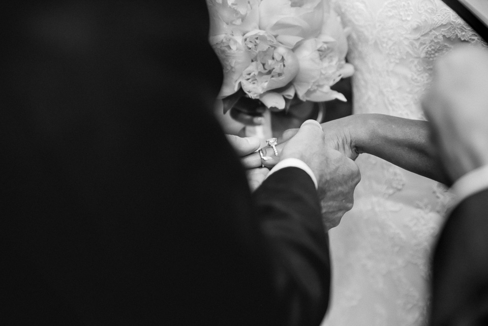 London Wedding Photographer Dorchester Hotel Rose & John-73b.jpg