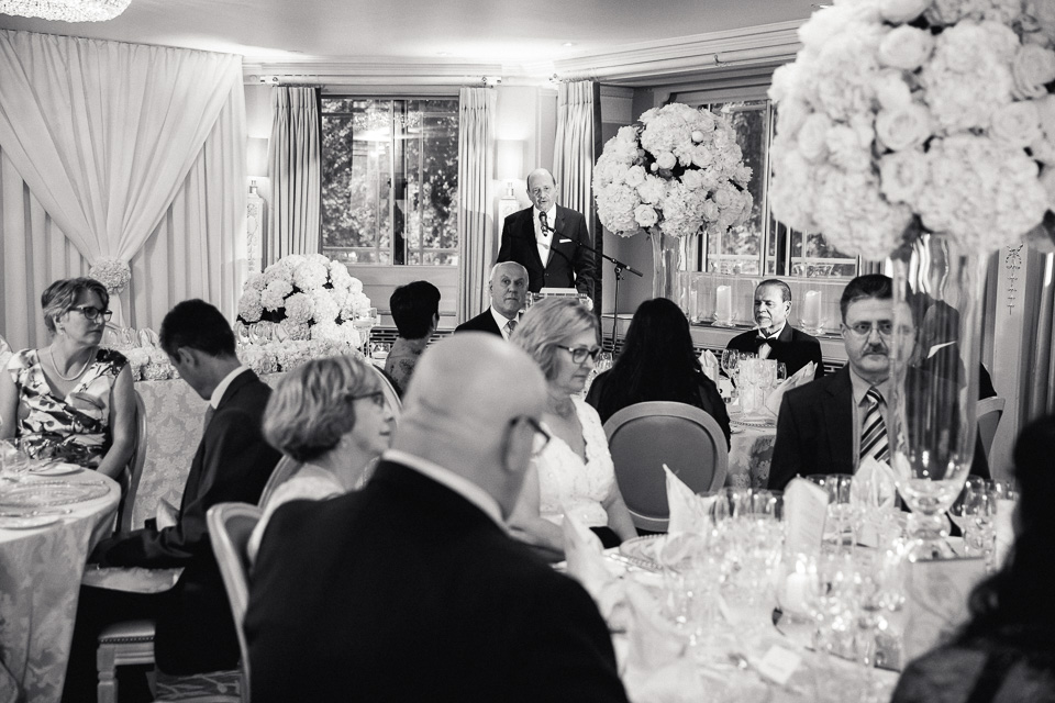 London Wedding Photographer Dorchester Hotel Rose & John-90.jpg