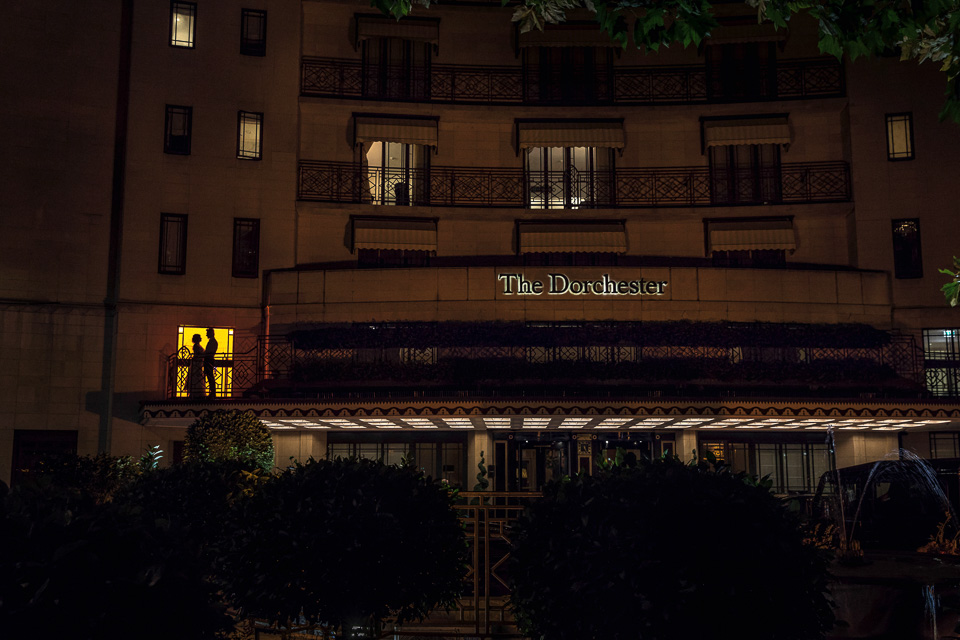London Wedding Photographer Dorchester Hotel Rose & John-116.jpg