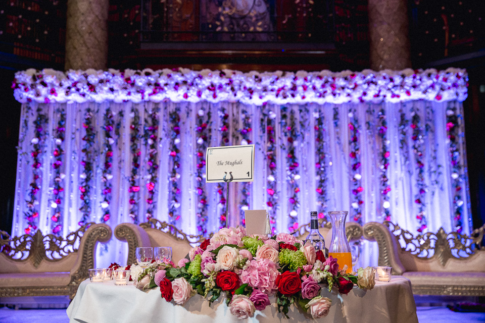 London Wedding Photographer Muslim Wedding Nikah Ceremony Florian Photography-3a.jpg