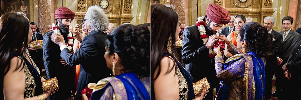 London Wedding Photographer Muslim Wedding Nikah Ceremony Florian Photography-31.jpg